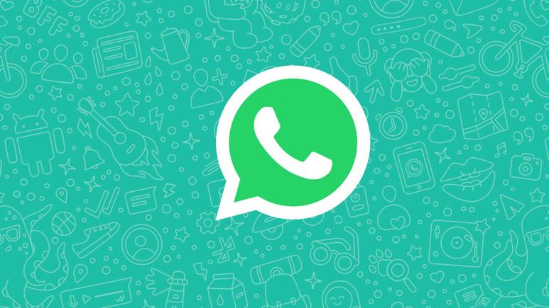 WhatsApp şüpheli bağlantılar için uyaracak