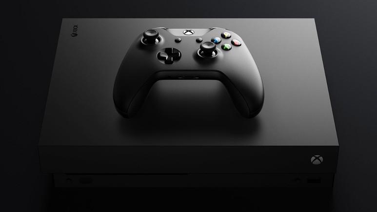 Xbox One'a Temmuz güncellemesi geldi!