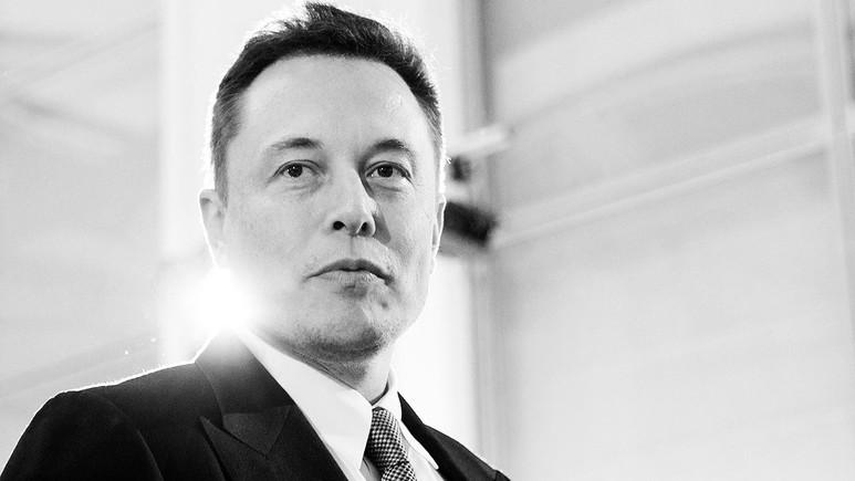 Elon Musk çocukları denizaltı ile kurtaracak!