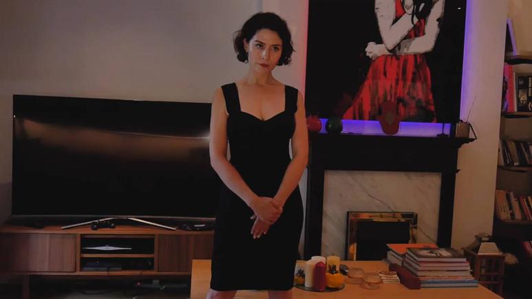 The Witcher dizisinde Yennefer'i bir Türk canlandırabilir!