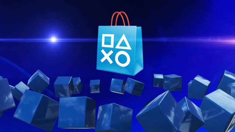 Haziran ayının en çok indirilen PlayStation oyunları!