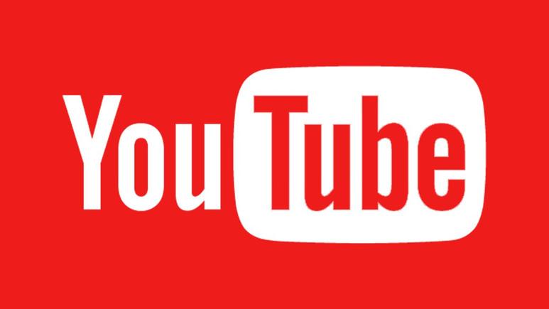 Youtube'da içerik hırsızlarına kötü haber!