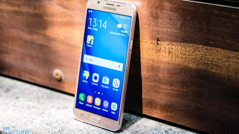 A101'den Nokia 2 ve Samsung Galaxy J7 Duo fırsatı!