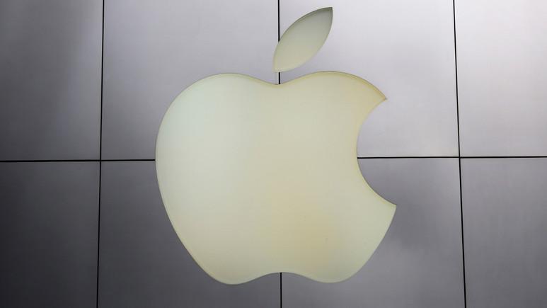 LG ile Apple anlaştı!