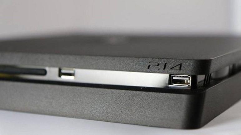 PlayStation 4'ün yeni modelleri geliyor!