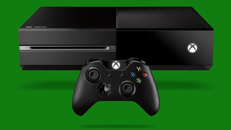 Xbox Game Pass üyeliklerine büyük indirim!