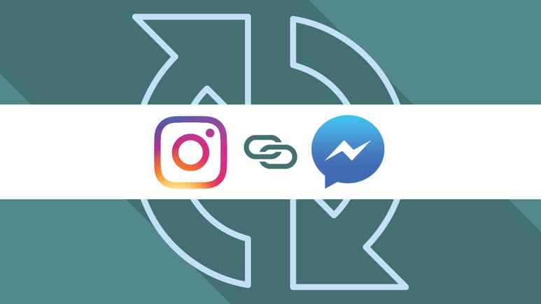 Instagram kullanıcılarını sinirlendirecek özellik!