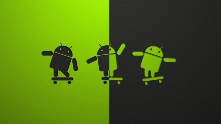 Android ücretli mi oluyor!