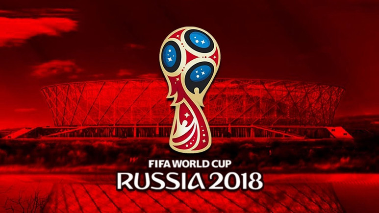 Twitter'da Dünya Kupası böyle görüldü