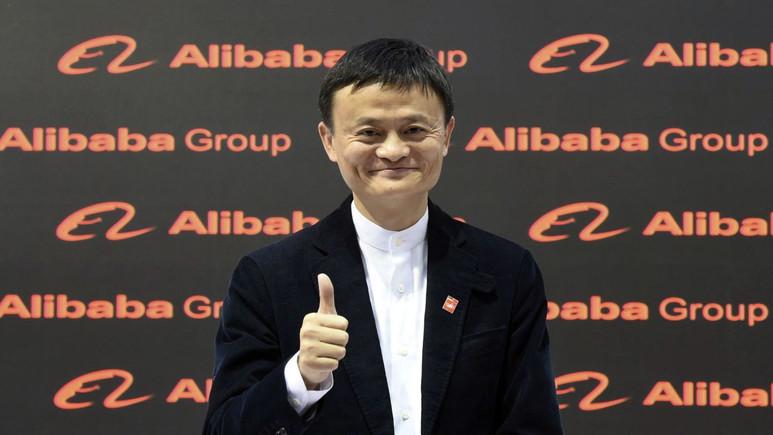 Alibaba Trendyol'u resmi olarak satın aldı!