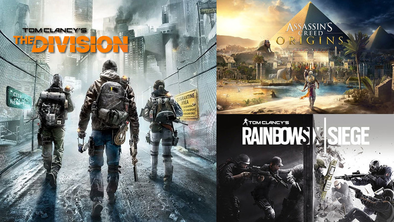 Playstore popüler oyunları yüzde 90'a varan indirimlerle sunuyor