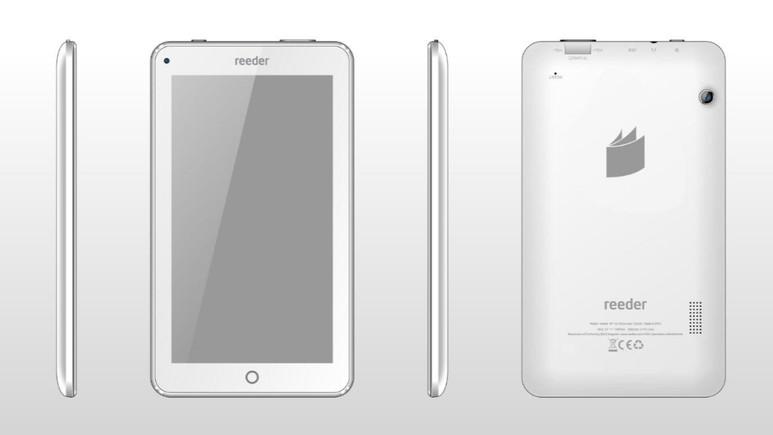 Türk Telekom ve reeder iş birliği ile tablet fırsatı!