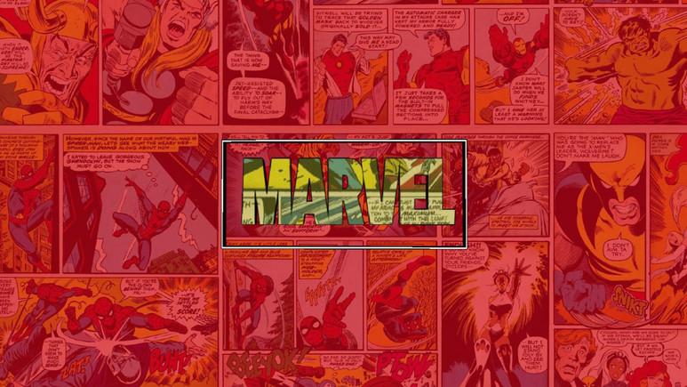 Avengers 4'ün introsu çıktı! Peki nasıl?