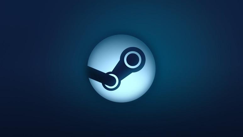 Steam yaklaşık 100 bin kullanıcıyı banladı!