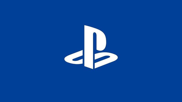 PlayStation Yaz İndirimleri başladı!