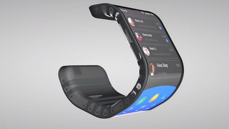 Huawei Samsung'dan önce davranabilir!