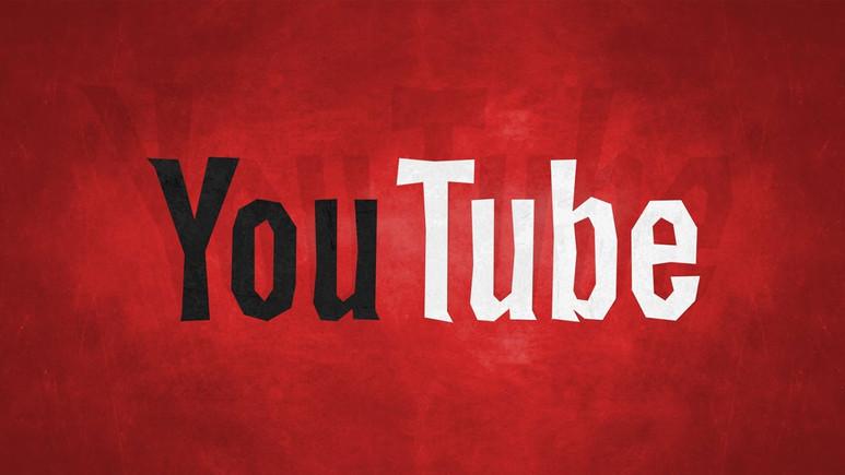 YouTube tarayıcı için güncellendi