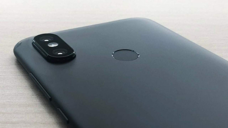 Xiaomi Pocophone F1 kamera detayı belli oldu