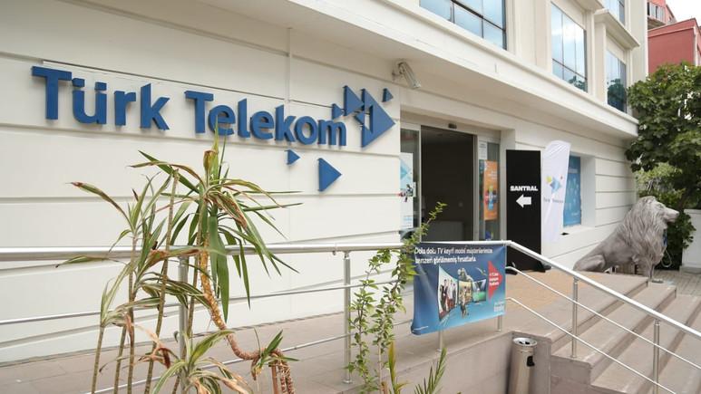 Türk Telekom ile girişimciliğin kalbi 'SANTRAL'de atacak!