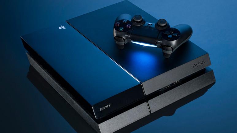 PlayStation 4'ün son satış rakamları!