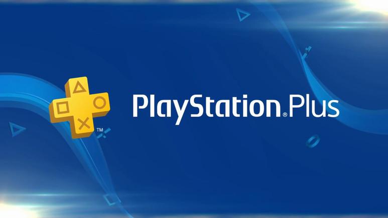 PlayStation Plus Ağustos 2018 oyunları belli oldu!