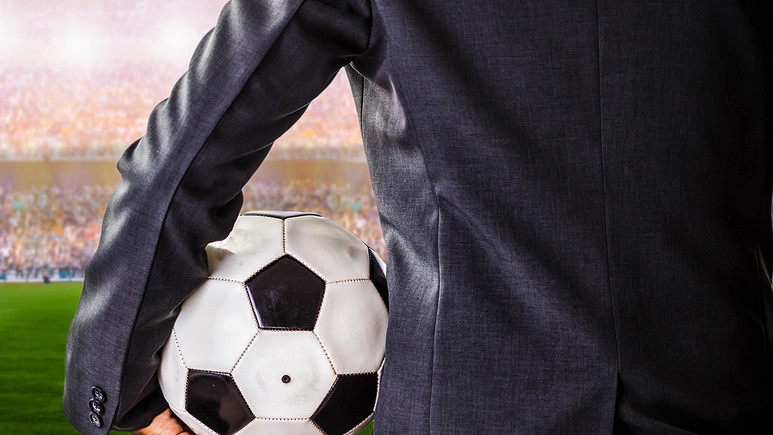 Football Manager 2019 duyuruldu!