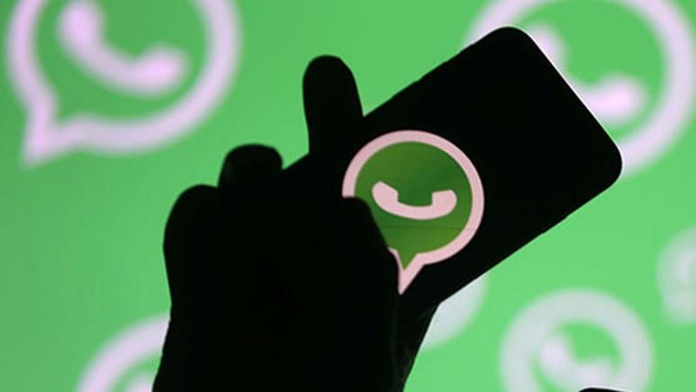 WhatsApp mesaj yönlendirmeye sınır getiriyor