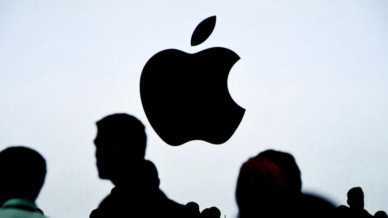 Apple'dan büyük indirim kararı!