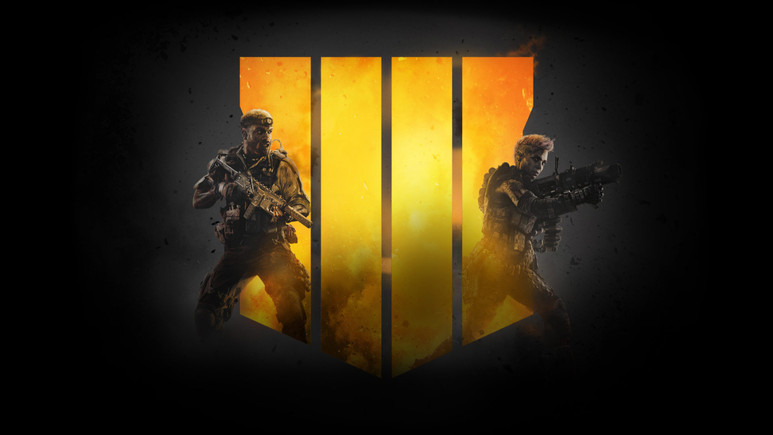 Call of Duty: Black Ops 4 sistem gereksinimleri!