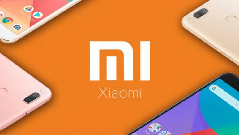 Xiaomi resmi olarak Türkiye'de!