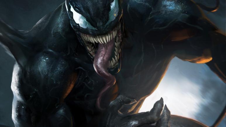 Venom filminin yaş sınırı belli oldu!