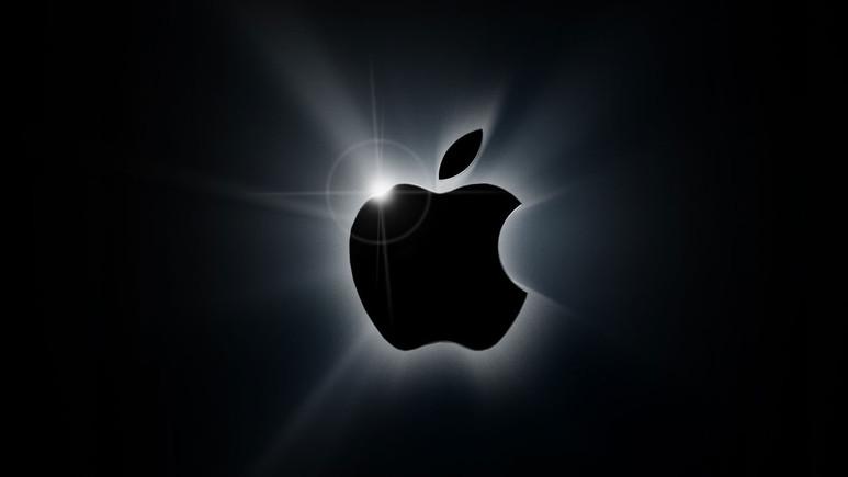 Liseli öğrenci Apple'ı hackledi