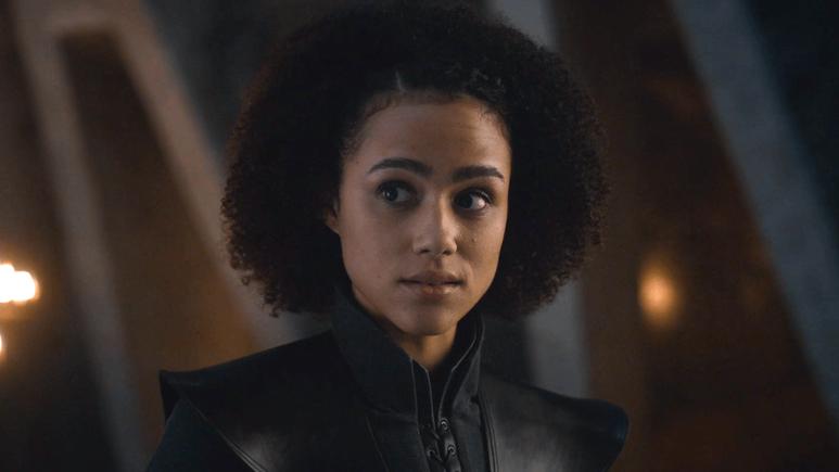 Game of Thrones'un final sezonu aklınızı alacak!