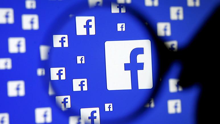 Facebook ayrımcılık yapıyor!
