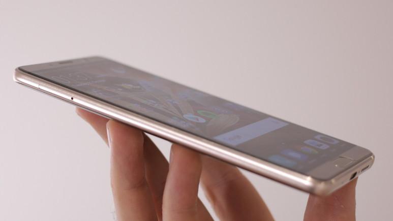 Huawei Mate 20 ne zaman çıkacak? İşte cevabı!