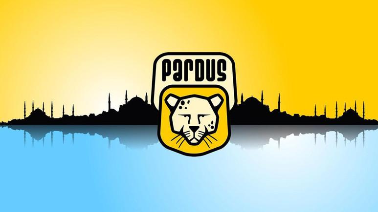 Resmi kurumlar Pardus'a geçiyor