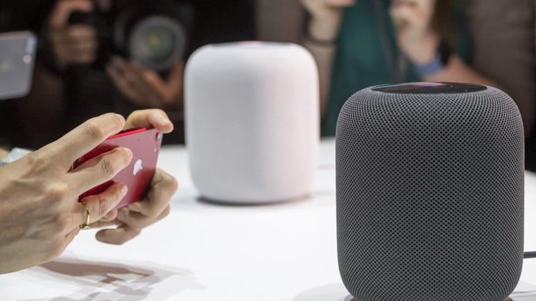 Google Amazon ve Apple'a fark attı!