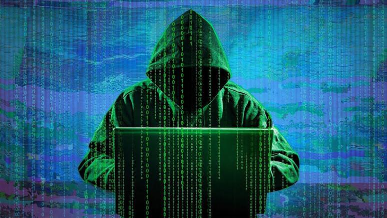 Microsoft: Rusya siber saldırı gerçekleştirdi
