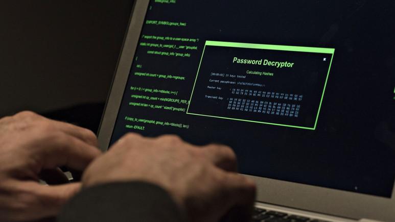 Apple hackerına hapis cezası!