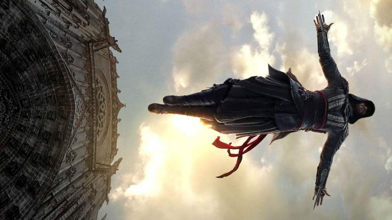 Gelecek sene yeni bir Assassin's Creed olmayacak!
