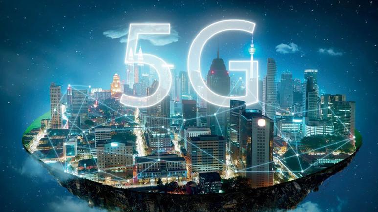 Türk Telekom'dan 5G kitabı