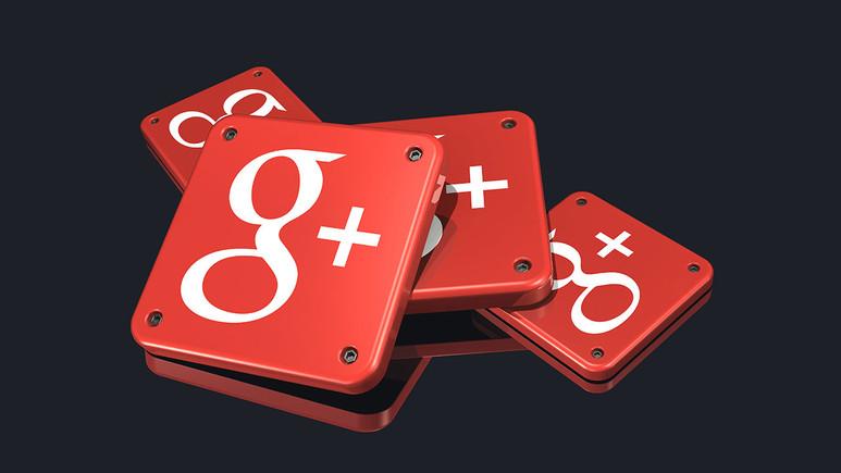 Google+ kapanıyor mu?