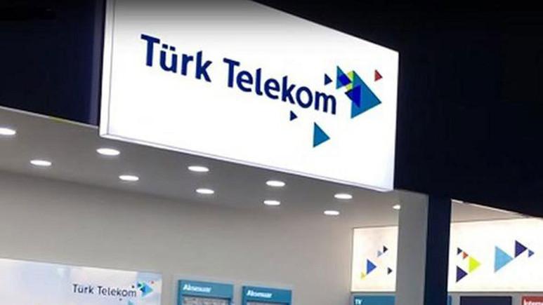 Türk Telekom hisseleri devrediliyor!