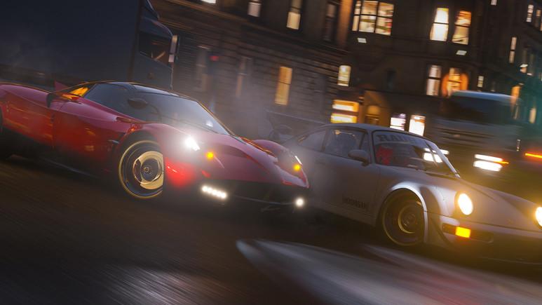 Forza Horizon 4'ün sistem gereksinimleri belli oldu!