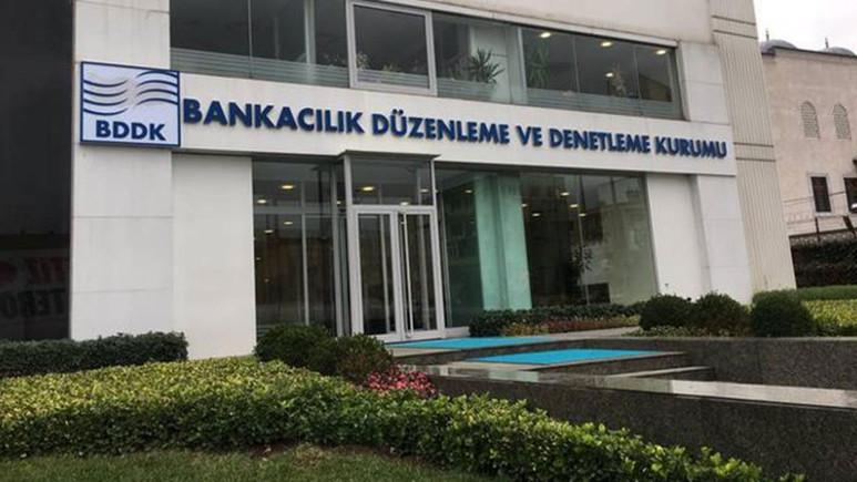 BDDK sahte sitelere karşı uyardı!