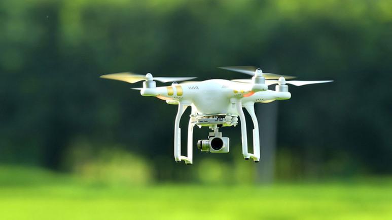 Türkiye'deki Drone sayısı belli oldu