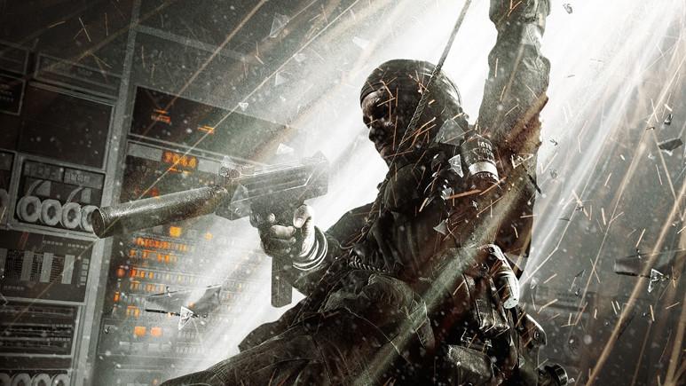 Call of Duty: Black Ops 4 Battle Royale modu detaylandırıldı!