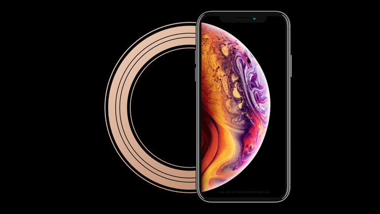 İşte yeni iPhone modelleri!