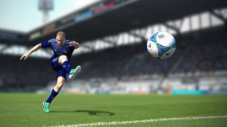 FIFA 19 fiyatları aşağı çekildi!