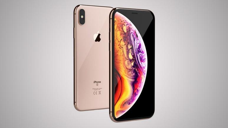 Yeni iPhone modelleri ne zaman satışa sunulacak?